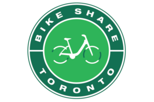 BELY.CA Bike Share Client