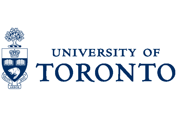 BELY.CA University of Toronto Client
